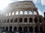 2016 Rom
