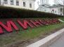 2017 Minsk, Vitryssland